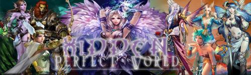 Server's banner Banner001a