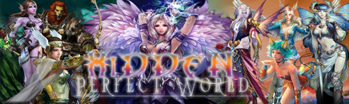 Server's banner Banner001b
