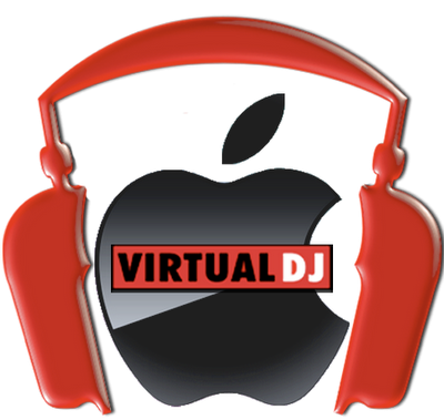 VIRTUAL DJ 2011 Virtualdj