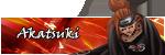 Miembro de Akatsuki