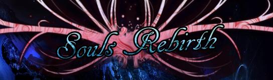 Souls Rebirth SoulsRebirth