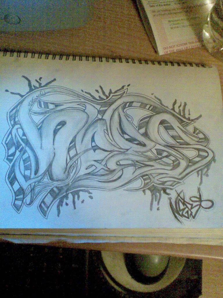 Sketchessss Image027