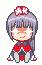 Mini iconos de Shugo Chara Pixel10-1
