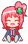 Mini iconos de Shugo Chara Pixel3-1