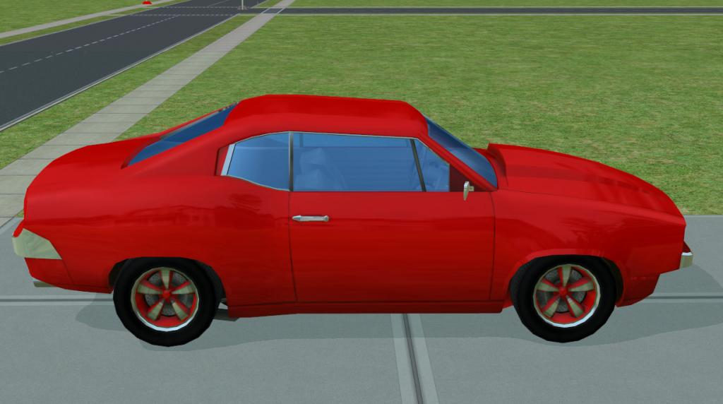 Restorable Car Red Recolor RestoreableCar_RedRecolor1_zps0f1ccff7