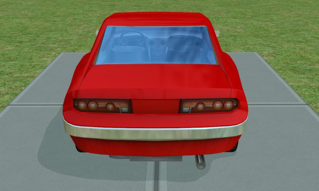 Restorable Car Red Recolor RestoreableCar_RedRecolor3_zps54b1136a