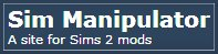Famous Name Game  - Page 32 SimManipulator-ButtonLG_zps9e970bcb