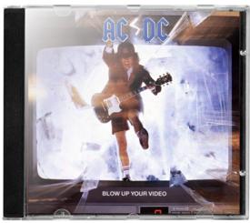 Destacados del Rock, Metal y Pop CDcasemini