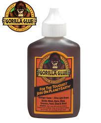 Gorilla Glue Gorillaglue_zps6de961d4