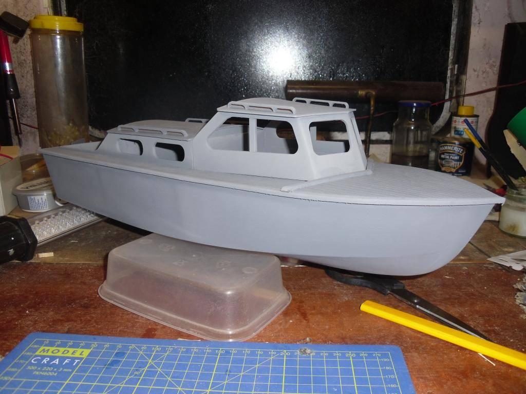 New begginings, Fast Patrol Launch SAM_1680_zps74369da1