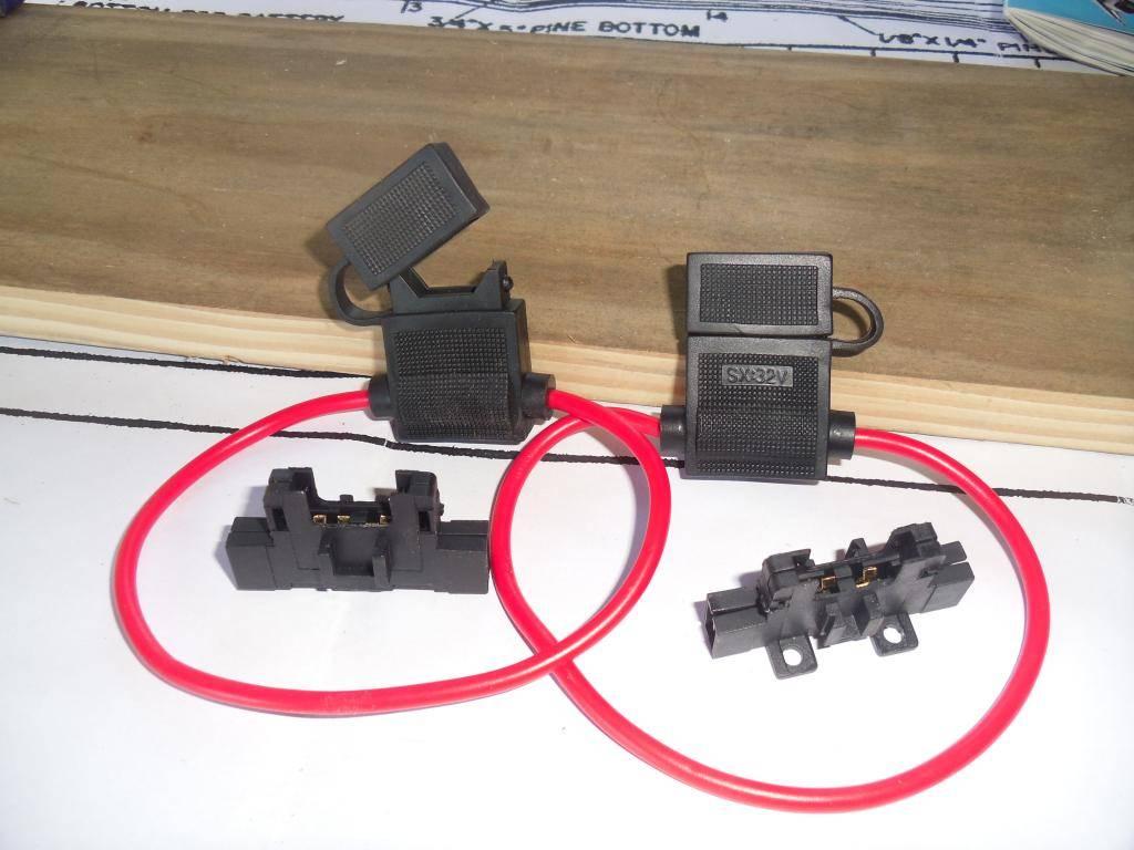 What electrical bits do I choose ? SAM_1639_zpsdfb47183