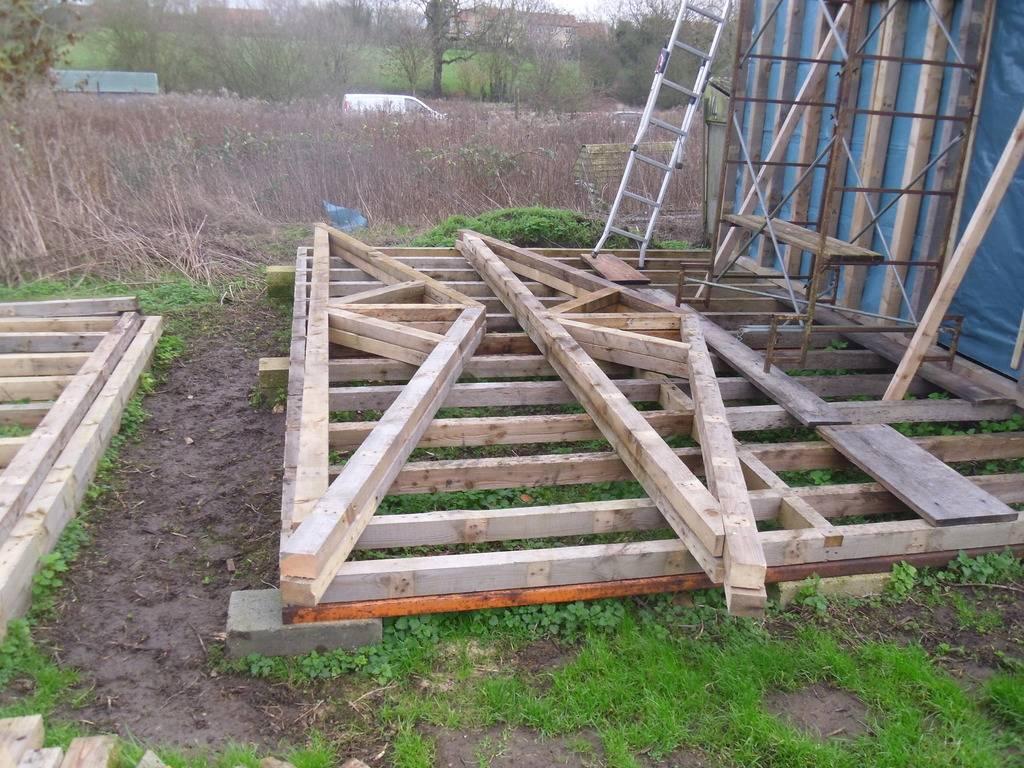 My shed extension SAM_2314_zpsxsxuaaj0