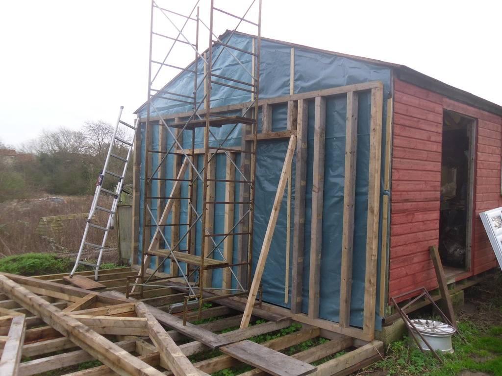 My shed extension SAM_2315_zpsvdeg3b1b