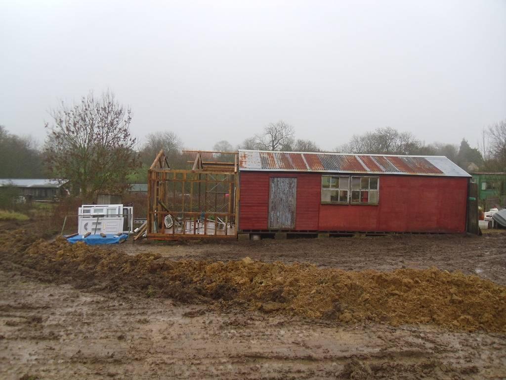 My shed extension SAM_2334_zpsskscisxe