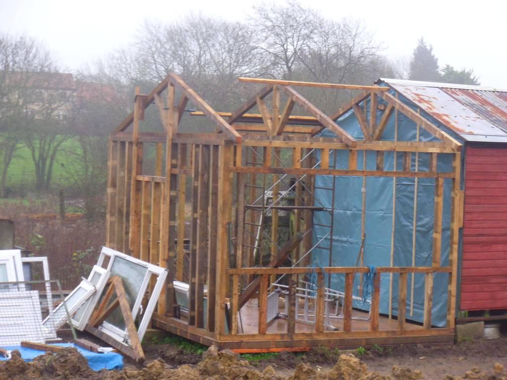 My shed extension SAM_2336_zpskfm6vxyy