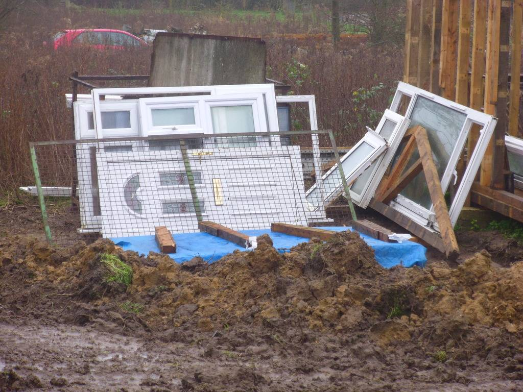 My shed extension SAM_2337_zpslebjpxsh