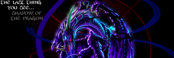 ~~Exalted Sigs~~ - Page 17 Banner
