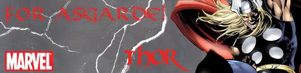 I made a sig! Thorsignature