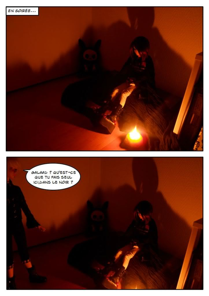 *~Oh,my Lords ! ~**~ Transition p.67, voir nouveau topic ~* - Page 2 Page_1-56