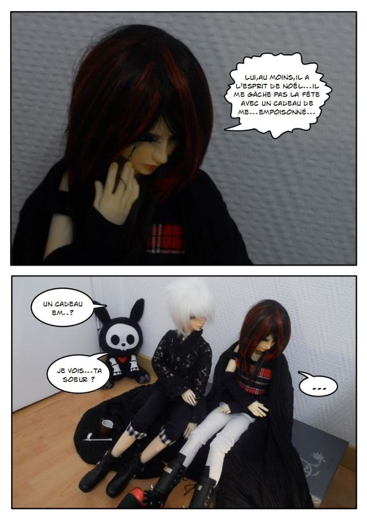 *~Oh,my Lords ! ~**~ Transition p.67, voir nouveau topic ~* - Page 2 Page_10-39