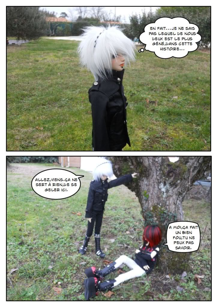*~Oh,my Lords ! ~**~ Transition p.67, voir nouveau topic ~* - Page 5 Page_10-41