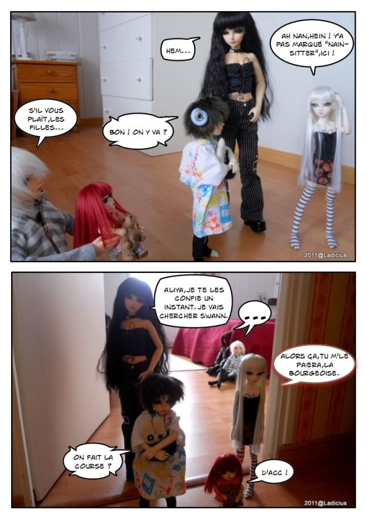 *~Oh,my Lords ! ~**~ Transition p.67, voir nouveau topic ~* - Page 33 Page_10-50