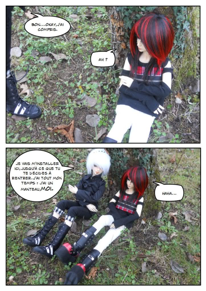 *~Oh,my Lords ! ~**~ Transition p.67, voir nouveau topic ~* - Page 5 Page_11-37