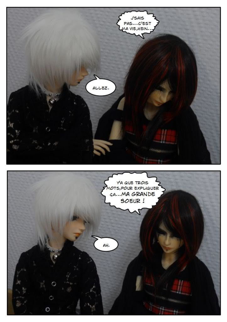 *~Oh,my Lords ! ~**~ Transition p.67, voir nouveau topic ~* - Page 2 Page_12-33