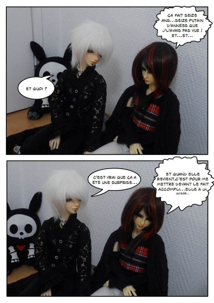 *~Oh,my Lords ! ~**~ Transition p.67, voir nouveau topic ~* - Page 2 Page_13-32