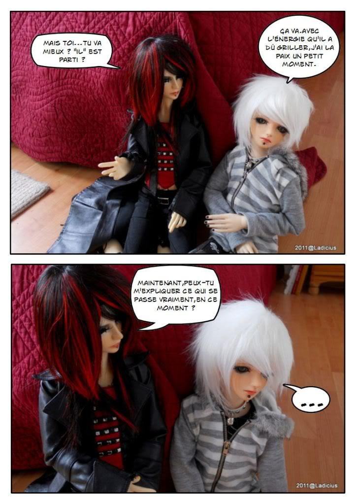 *~Oh,my Lords ! ~**~ Transition p.67, voir nouveau topic ~* - Page 33 Page_13-44