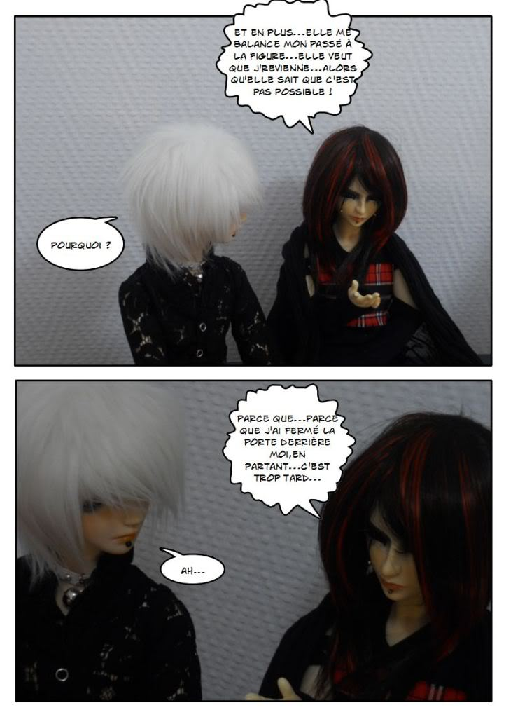 *~Oh,my Lords ! ~**~ Transition p.67, voir nouveau topic ~* - Page 2 Page_14-27