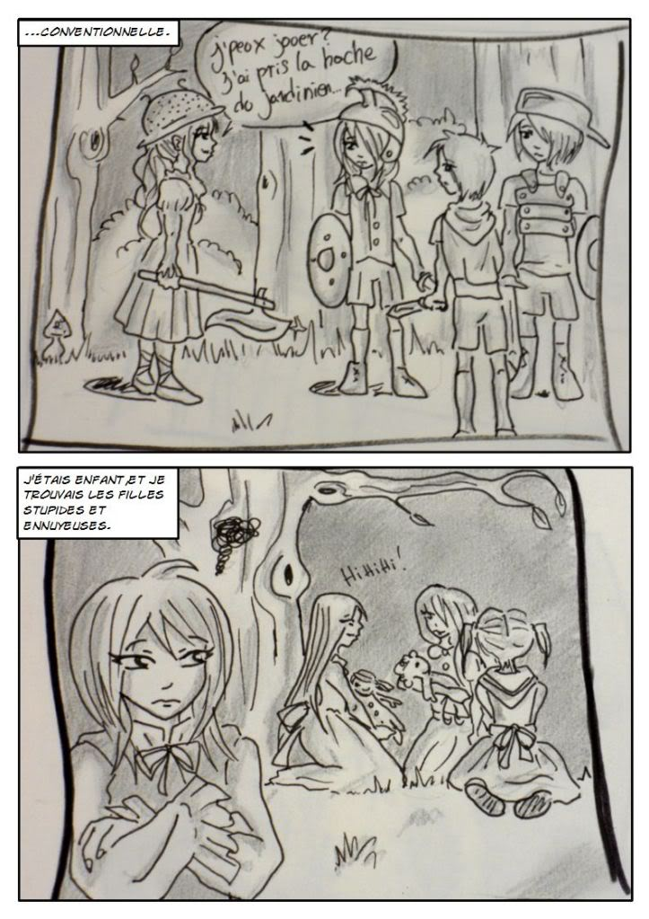 *~Oh,my Lords ! ~**~ Transition p.67, voir nouveau topic ~* - Page 5 Page_14-29