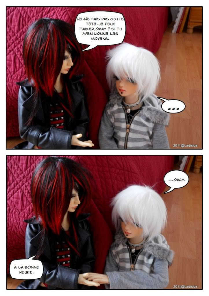 *~Oh,my Lords ! ~**~ Transition p.67, voir nouveau topic ~* - Page 33 Page_14-37
