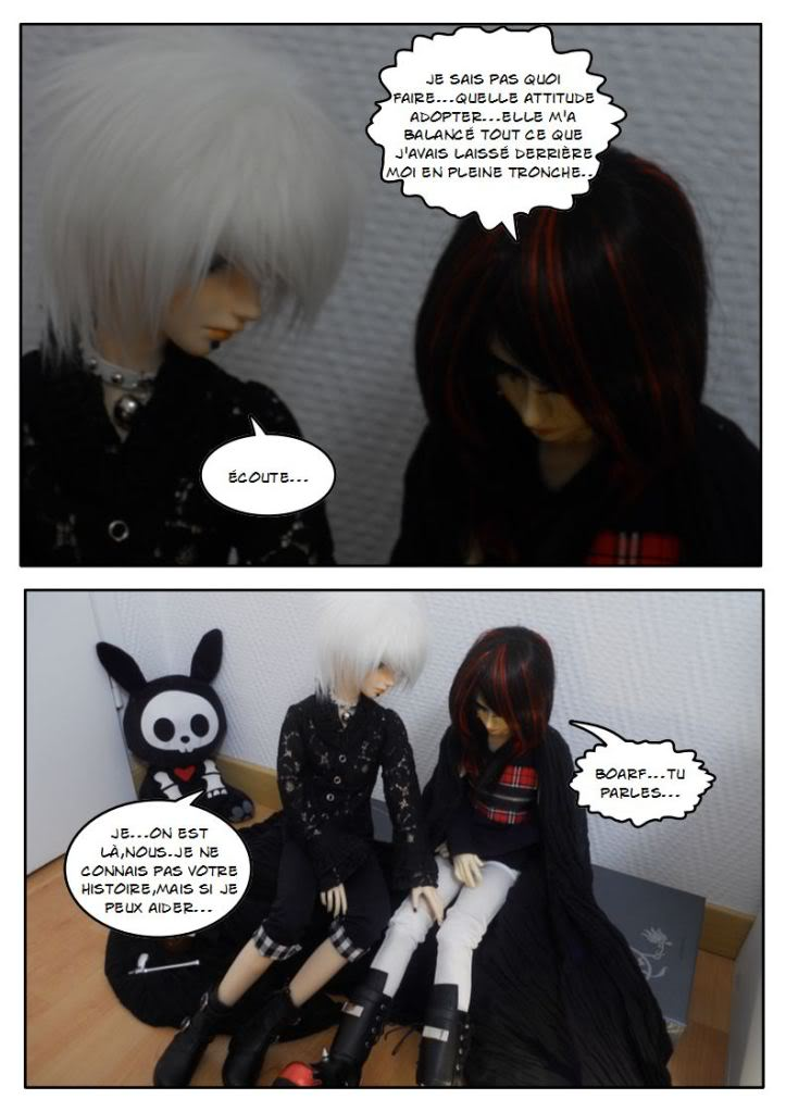 *~Oh,my Lords ! ~**~ Transition p.67, voir nouveau topic ~* - Page 2 Page_15-24