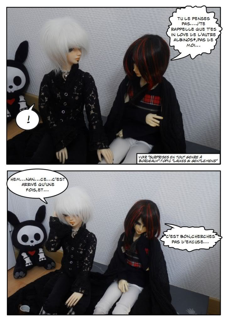 *~Oh,my Lords ! ~**~ Transition p.67, voir nouveau topic ~* - Page 2 Page_16-17