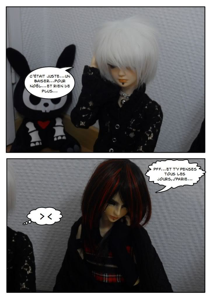 *~Oh,my Lords ! ~**~ Transition p.67, voir nouveau topic ~* - Page 2 Page_17-15
