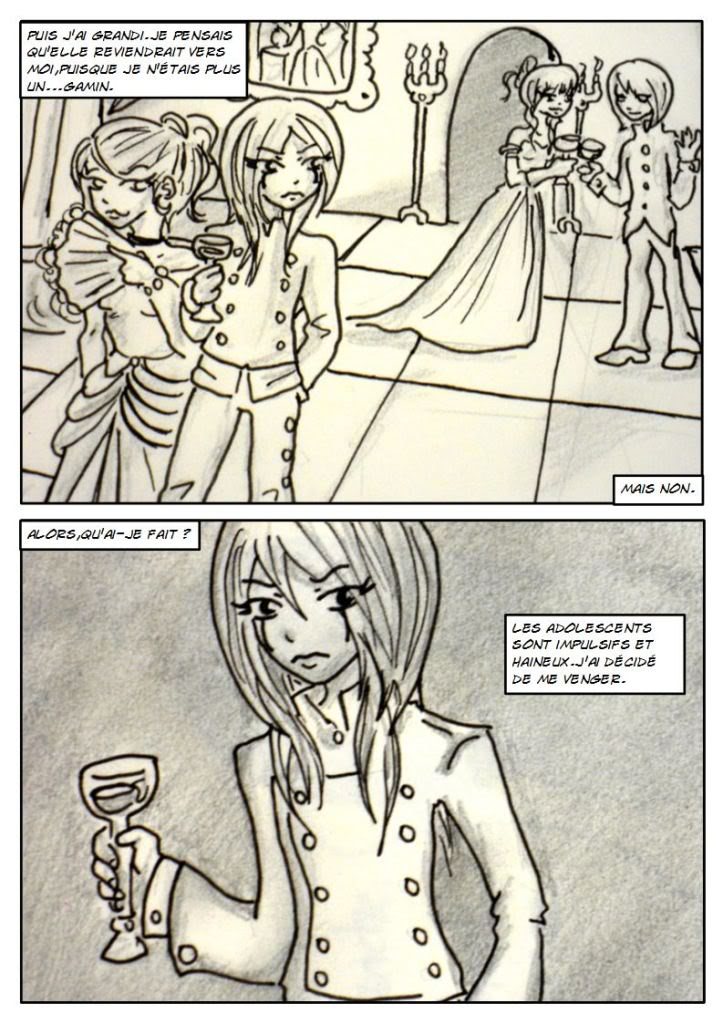 *~Oh,my Lords ! ~**~ Transition p.67, voir nouveau topic ~* - Page 5 Page_17-17