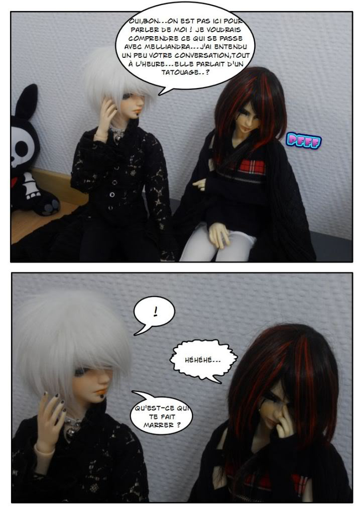 *~Oh,my Lords ! ~**~ Transition p.67, voir nouveau topic ~* - Page 2 Page_18-14