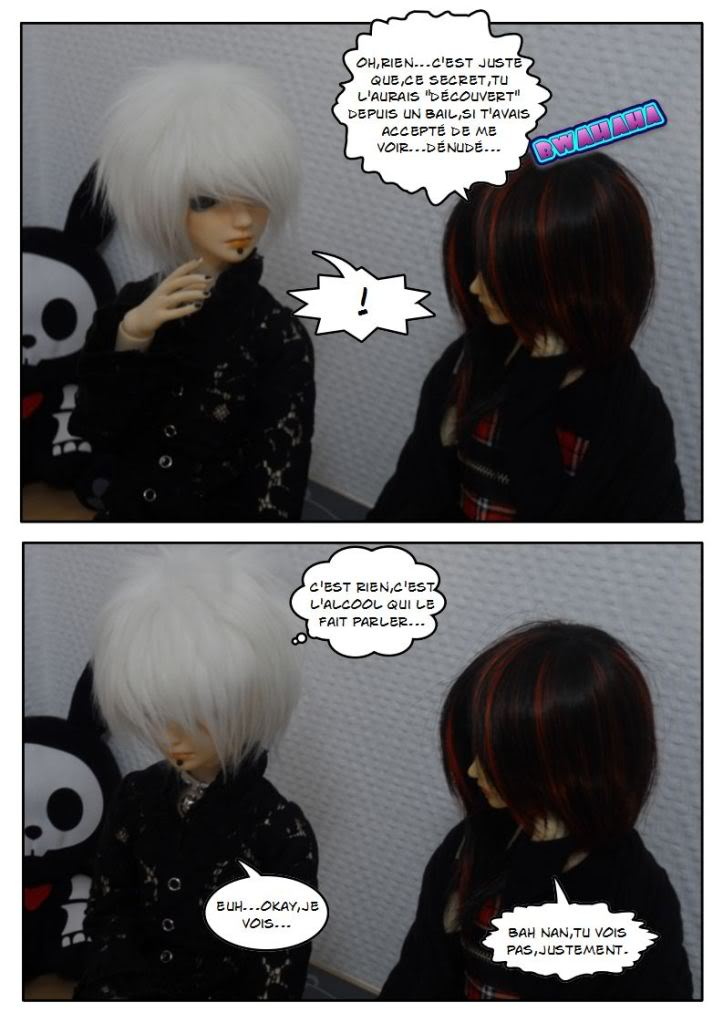 *~Oh,my Lords ! ~**~ Transition p.67, voir nouveau topic ~* - Page 2 Page_19-13