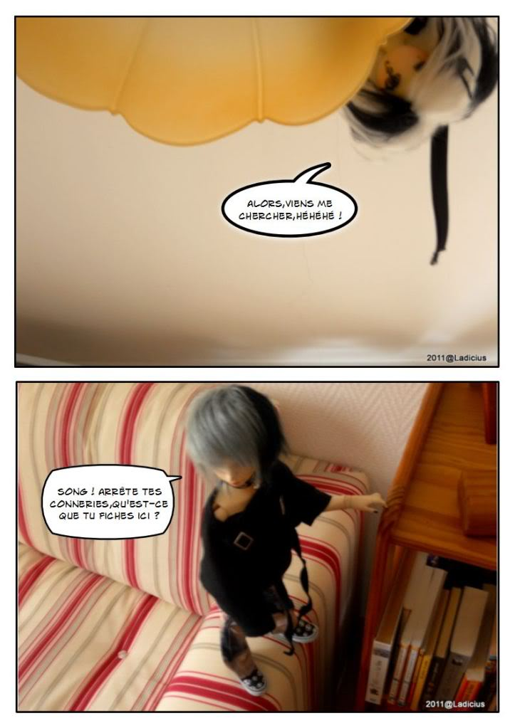 *~Oh,my Lords ! ~**~ Transition p.67, voir nouveau topic ~* - Page 33 Page_19-24