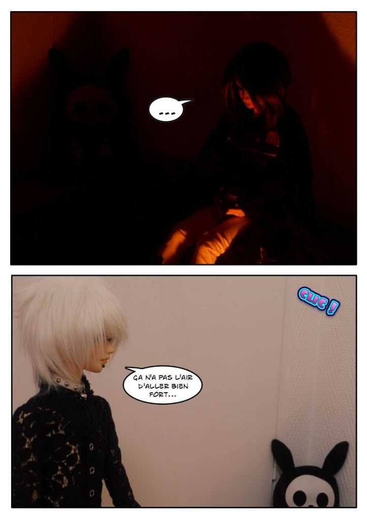 *~Oh,my Lords ! ~**~ Transition p.67, voir nouveau topic ~* - Page 2 Page_2-51
