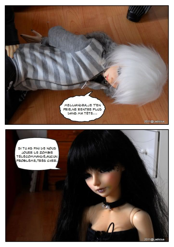 *~Oh,my Lords ! ~**~ Transition p.67, voir nouveau topic ~* - Page 33 Page_2-64