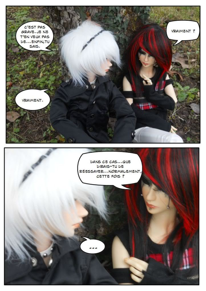 *~Oh,my Lords ! ~**~ Transition p.67, voir nouveau topic ~* - Page 5 Page_20-12