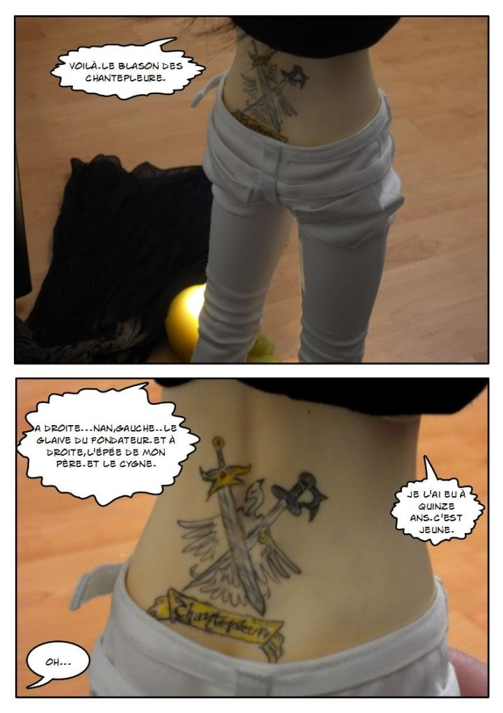 *~Oh,my Lords ! ~**~ Transition p.67, voir nouveau topic ~* - Page 2 Page_22-8