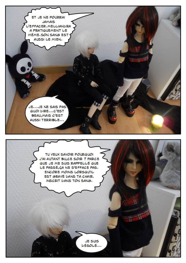 *~Oh,my Lords ! ~**~ Transition p.67, voir nouveau topic ~* - Page 2 Page_23-5