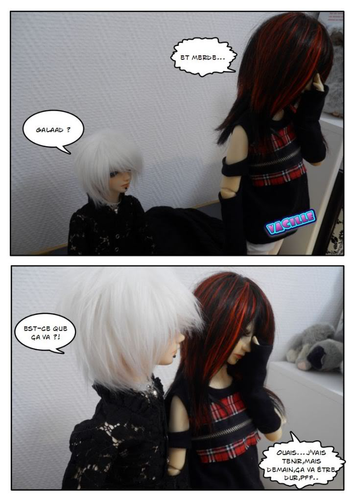 *~Oh,my Lords ! ~**~ Transition p.67, voir nouveau topic ~* - Page 2 Page_24-4