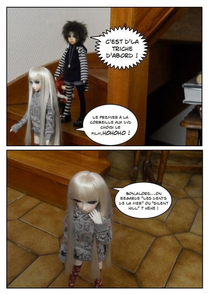 *~Oh,my Lords ! ~**~ Transition p.67, voir nouveau topic ~* - Page 3 Page_3-51