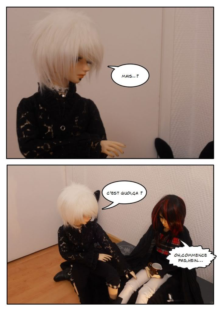 *~Oh,my Lords ! ~**~ Transition p.67, voir nouveau topic ~* - Page 2 Page_5-45