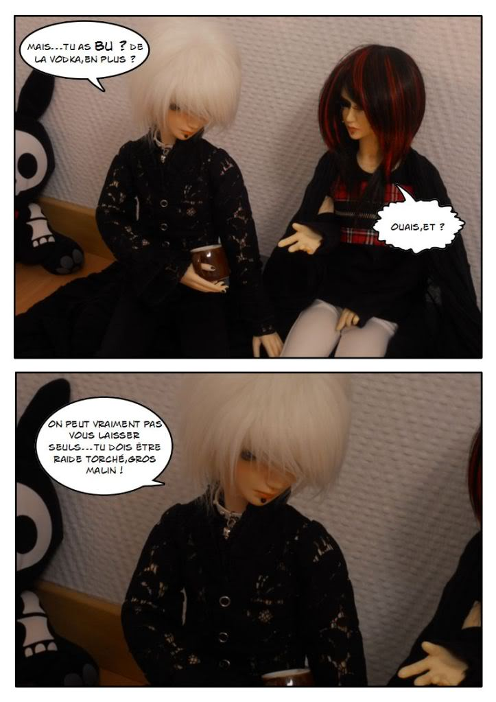 *~Oh,my Lords ! ~**~ Transition p.67, voir nouveau topic ~* - Page 2 Page_6-44