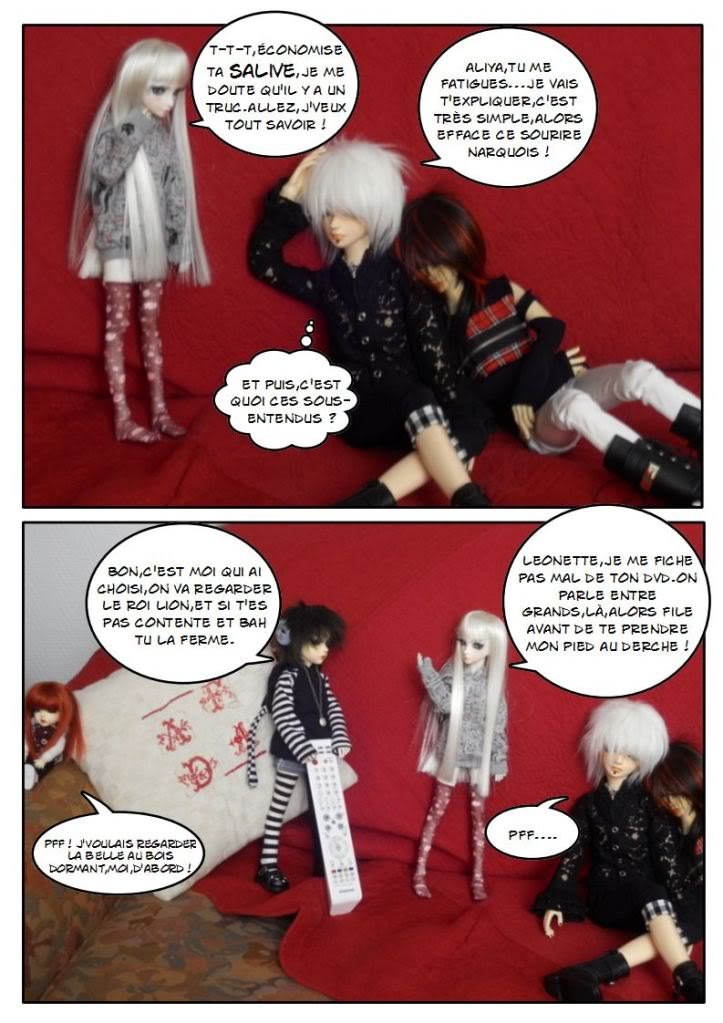 *~Oh,my Lords ! ~**~ Transition p.67, voir nouveau topic ~* - Page 3 Page_6-45